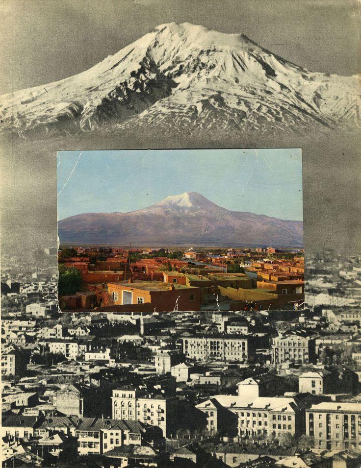 Armenity. Il Padiglione Armeno alla Biennale - http://www.canalearte.tv/news/armenity-il-padiglione-armeno-alla-biennale/