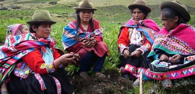 Pena-Nieto-pide-ante-la-ONU-trabajar-por-los-pueblos-indigenas-del-mundo.jpg (640×310)