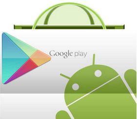 Download Aplikasi Play Store Terbaru Gratis >> http://androoms.blogspot.com/2015/03/download-aplikasi-play-store-terbaru.html