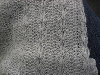 37 best Machine Knits images on Pinterest Knitting machine patterns, Knit c...