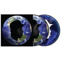 DJ Premier - My Influences feat. NYGz de DJ Premier na SoundCloud