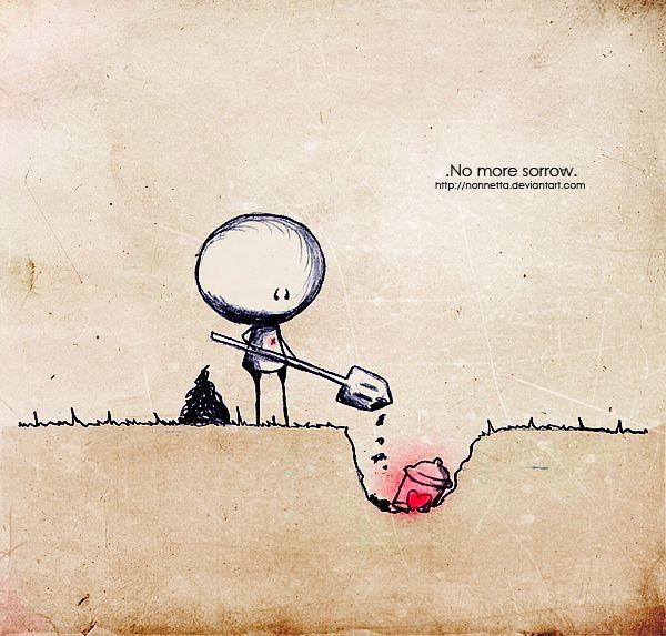 No_more_sorrow__by_Nonnetta