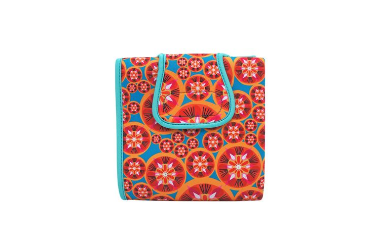 http://www.ruggabub.com.au/nappy-bags-and-accessories/jb-neoprene-change-mat/ JB- Neoprene Change Mat - Ruggabub Boutique