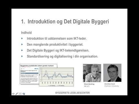 IKT-lederuddannelsen her: www.iktuddannelse.dk