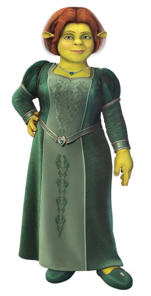 couples therapy for shrek and fiona essay Download or read online ebook fiona jogs every morning on a track in pdf format pre-ogre fiona from the shrek com/8c-fiona-the-outsiders-essay-pdf-kis.