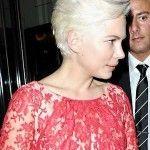25 Short Blonde Hairstyles
