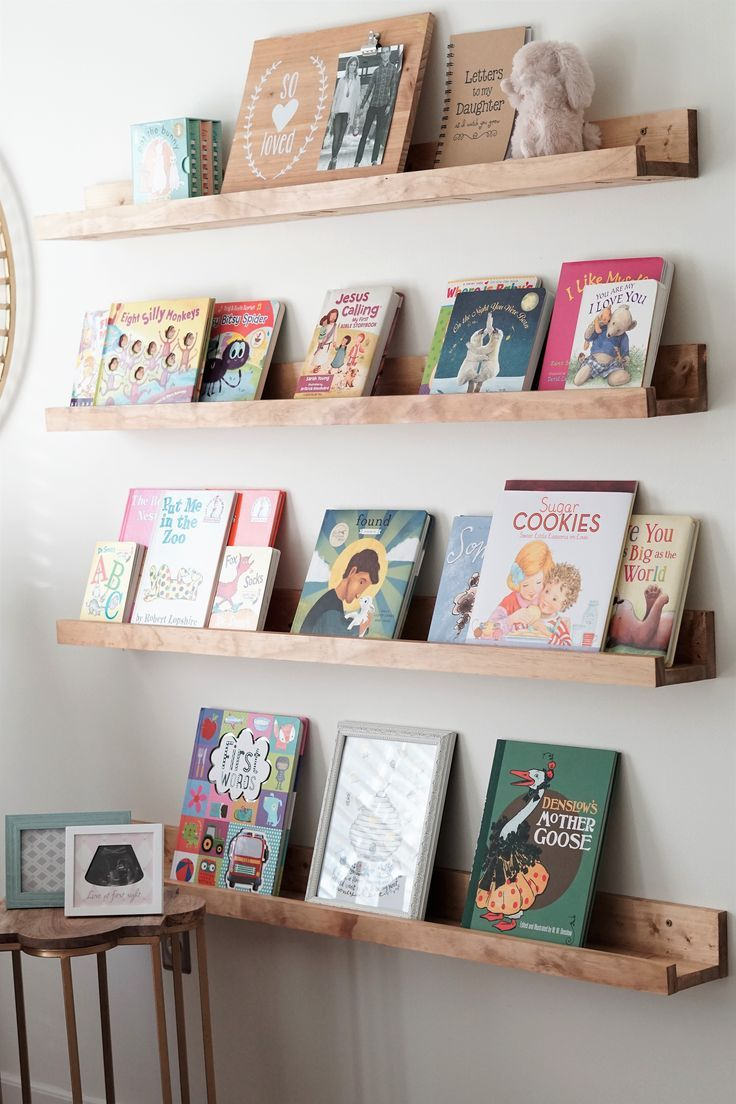 Neutral Boho Nursery Reveal | One Room Challenge: Week 6   – Interior//DIY//Decor