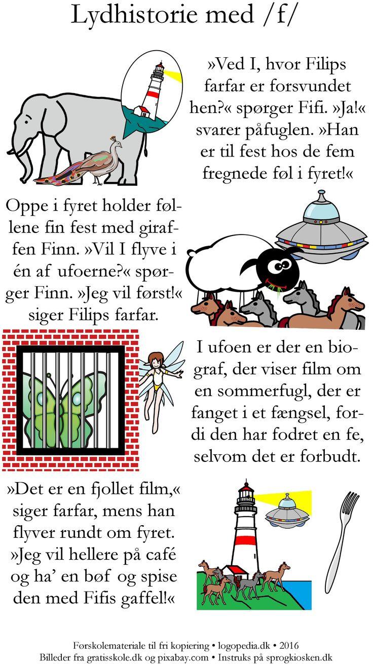 (2016-06) Lydhistorie med /f/.