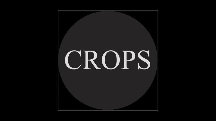 CROPS (2012) https://allthingslandblog.wordpress.com/2016/02/24/crops-artist-highlight-global-rush-for-freshwater/