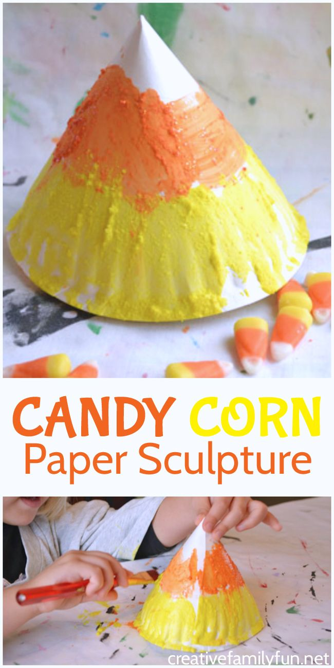 769 best quick and easy kid crafts images on pinterest crafts