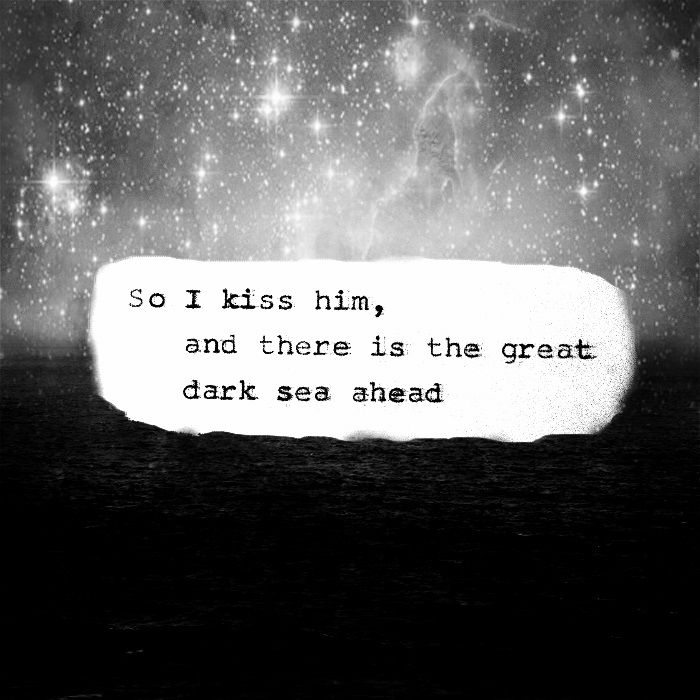 Sylvia Plath-One of my very favorite authors and poets.