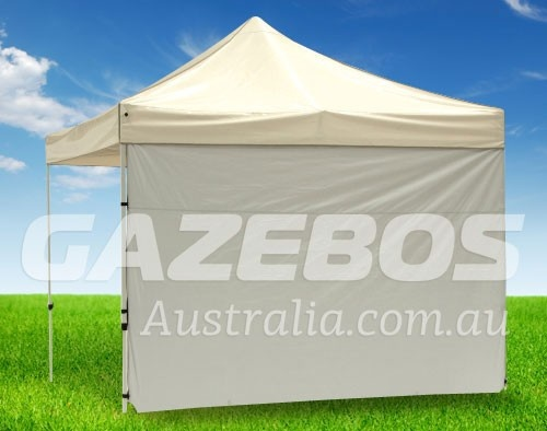 1 x OZtrail Heavy Duty Solid Wall 3 metre. $54.90. Available in Australia only. Backed by 12 month warranty. Free shipping.