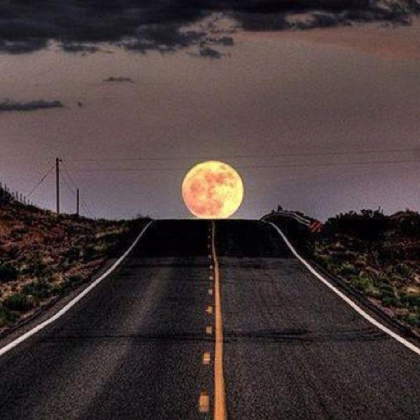 « Visez toujours la lune. Même si vous la manquez, vous atterrirez parmi les étoiles. »  - Les Brown