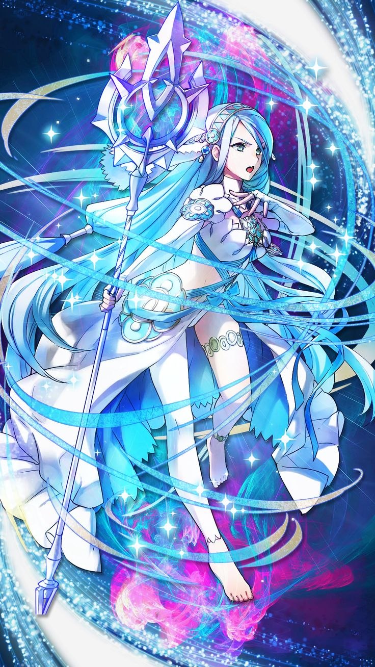 Fire Emblem Heroes Wallpapers - Album on Imgur