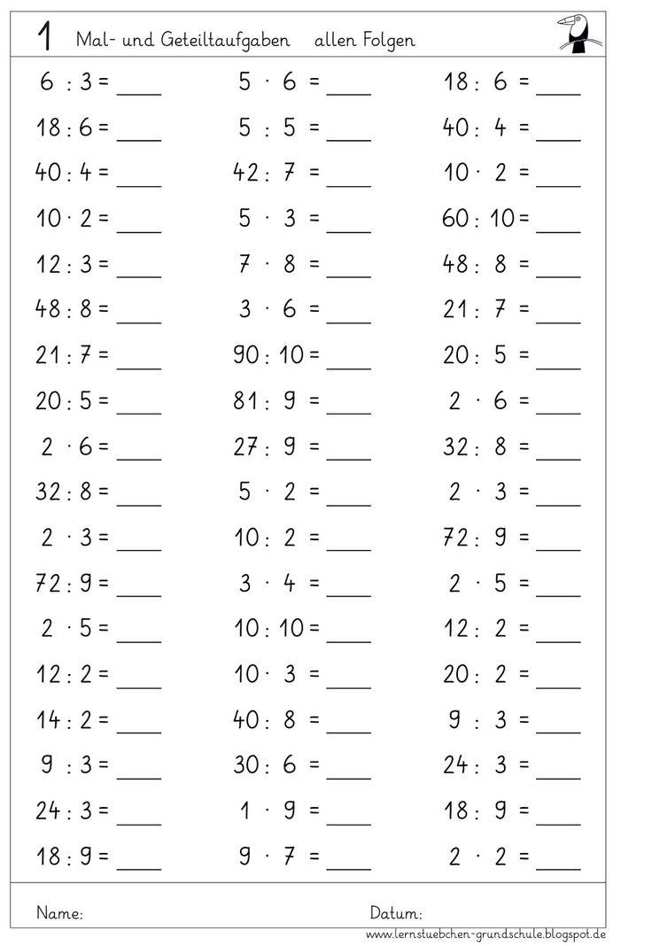 arbeitsblatt vorschule 187 1x1 252bungen zum ausdrucken