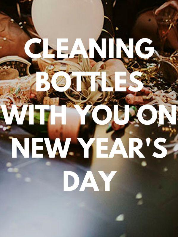New Year's Day by Taylor Swift   #reputation #lyrics #taylorswift