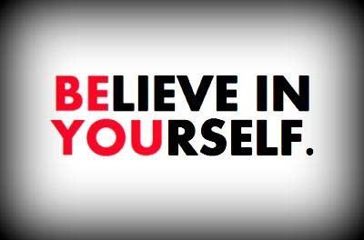 Be Confident and Change Your Life! | Advance Image & Etiquette ...