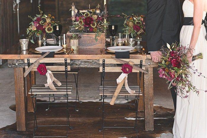 411 best wedding details and decor images on pinterest