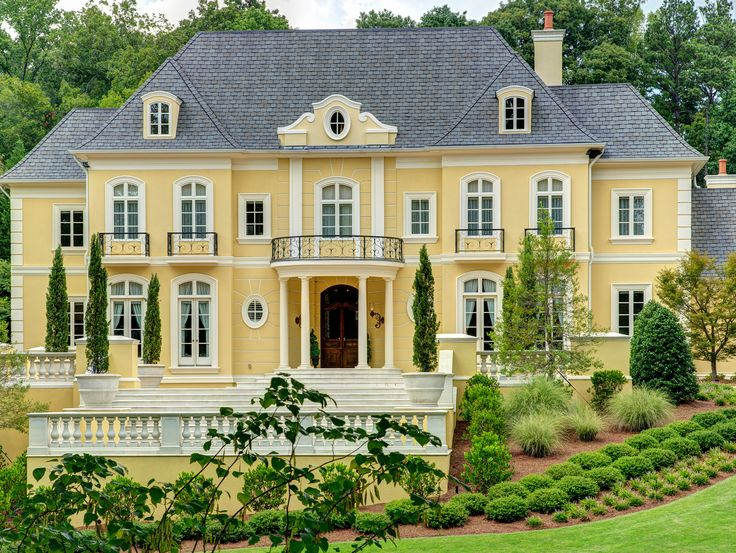 17 best CT Homes images on Pinterest | Mansions, Victorian and ...
