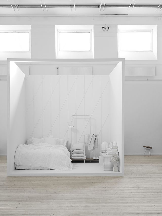 Note Design Studio Curated by Lotta Agaton at ArkDes