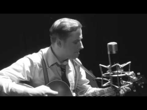 Pablopavo i Ludziki - Dancingowa Piosenka Miłosna - YouTube