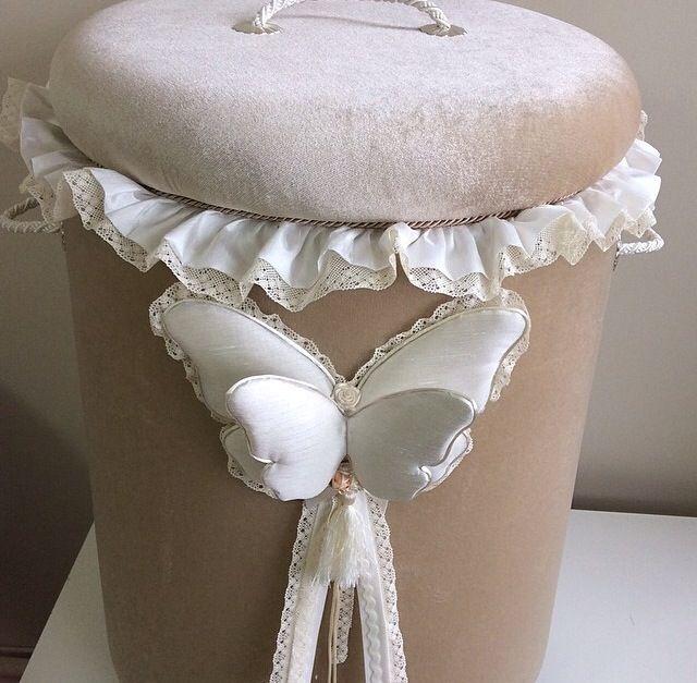 By tanetes- bohca-gelin damat-gift arrangement-for wedding