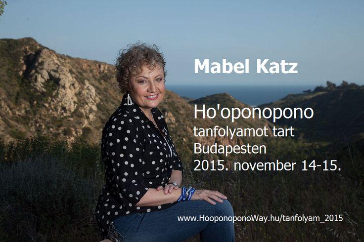 """Az egyik első dolog, amit megtanultam Ihaleakalától, hogy a mások """"segítése"""" nem működik. A többiek elveszítik a lehetőséget, hogy megtanulják, hogyan kell átszelni a folyót egyedül, és mi még több követ hordunk az útra; még többet kell tisztítanunk, elsősorban mert nem volt megfelelő a mások megsegítése. Mabel Katz Tedd meg magadért! ➡ bit.ly/1JiZgJE ¯`•.¸¸.Ƹ̴Ӂ̴Ʒ Köszönöm ♡ Szeretlek Ƹ̴Ӂ̴Ʒ ..•.¸¸•´¯ Ho'oponoponoway"""