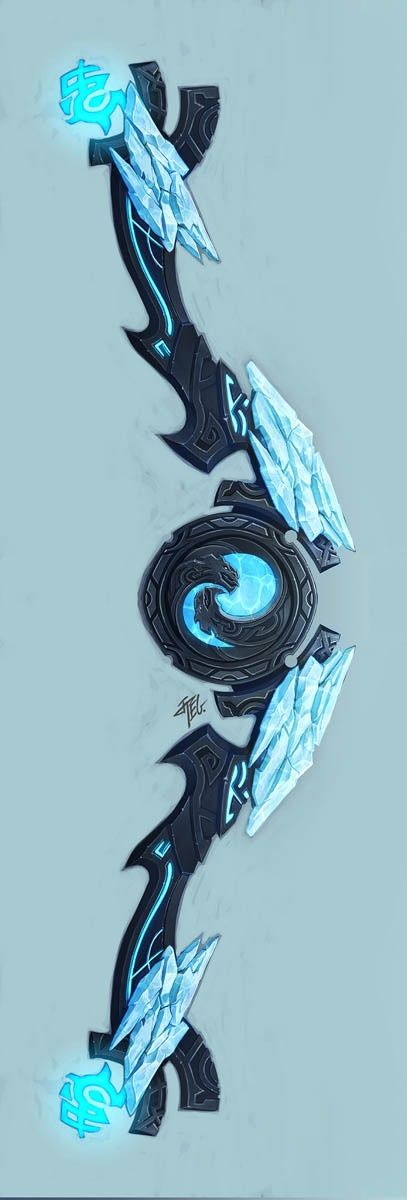 lich-king-weapon-bow-1h-nexus-d-02-full.jpg