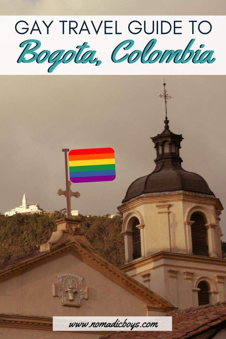 Rencontre gay saint amand montrond