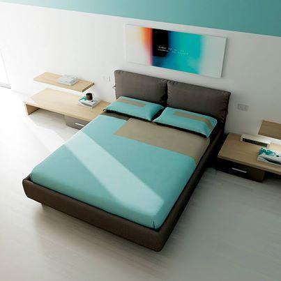 Oltre 25 fantastiche idee su mensole per camera da letto for Alla ricerca di 3 camere da letto