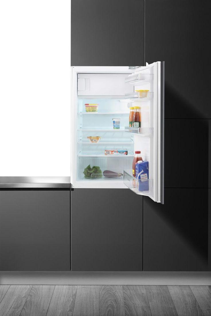 SIEMENS Integrierbarer Einbau Kühlschrank KI20LV60 Weiß,  Energieeffizienzklasse: A++ Jetzt Bestellen Unter:  Https://moebel.ladendirekt.de/kueche Und  ...