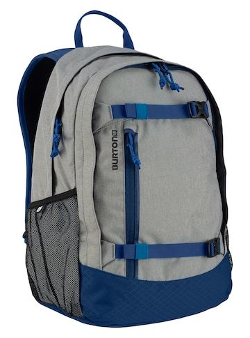 Shop the KidsBurton Kids' Day Hiker 20L Backpack along with more backpacks & bags from spring 2017 at Burton.com