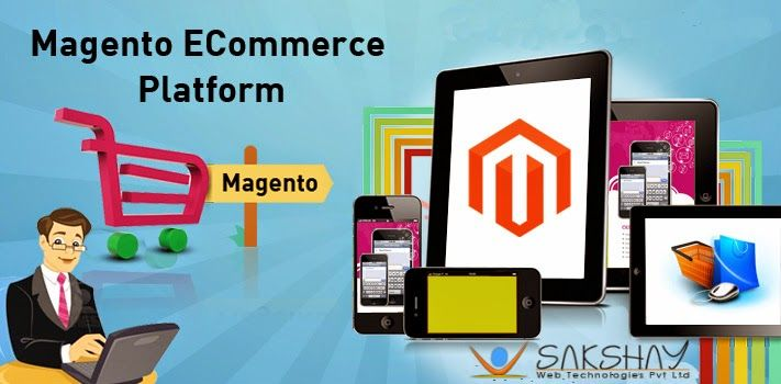 how to start a successful ecommerce business in india