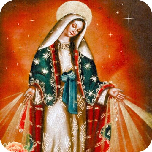Rosary Audio *** Click image to review more details.