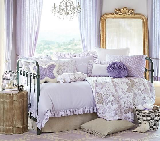 wonderful pottery barn daybed for kids