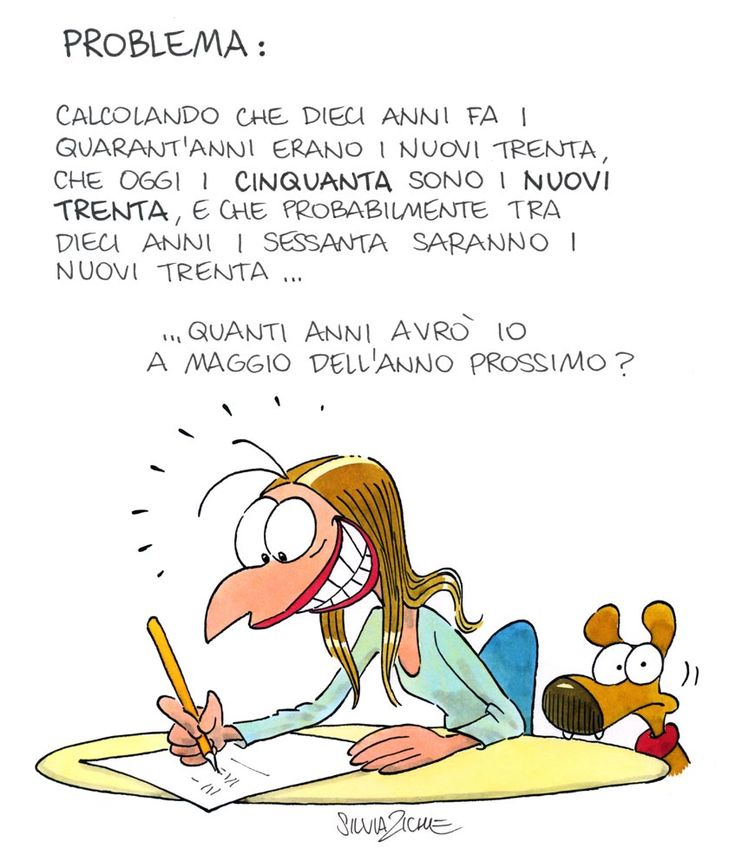 di Silvia Ziche