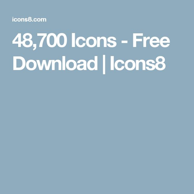 186 best useful websites images on pinterest studying tools and app 48700 icons free download icons8 malvernweather Images