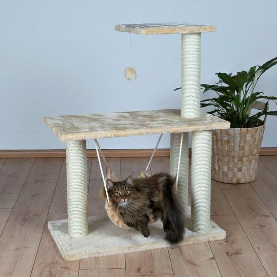 39 best images about diy cat condo on pinterest for cats for Do it yourself cat condo