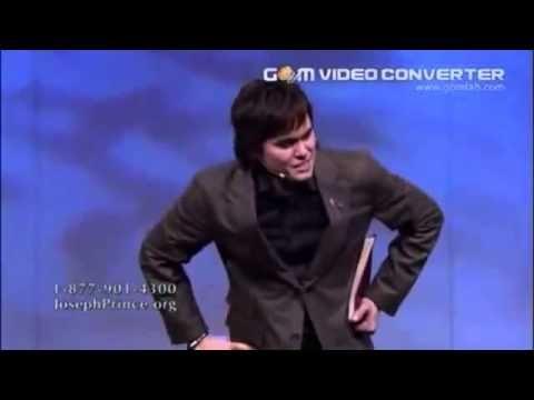 Joseph Prince 2015 Familiarity Vs Intimacy With God Joseph Prince Podcast