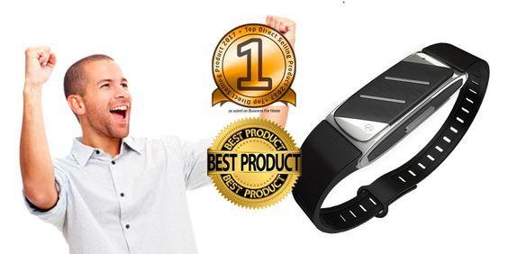 Helo LX Smart Bracelet https://www.heloscanner.net/eng/kunpisti