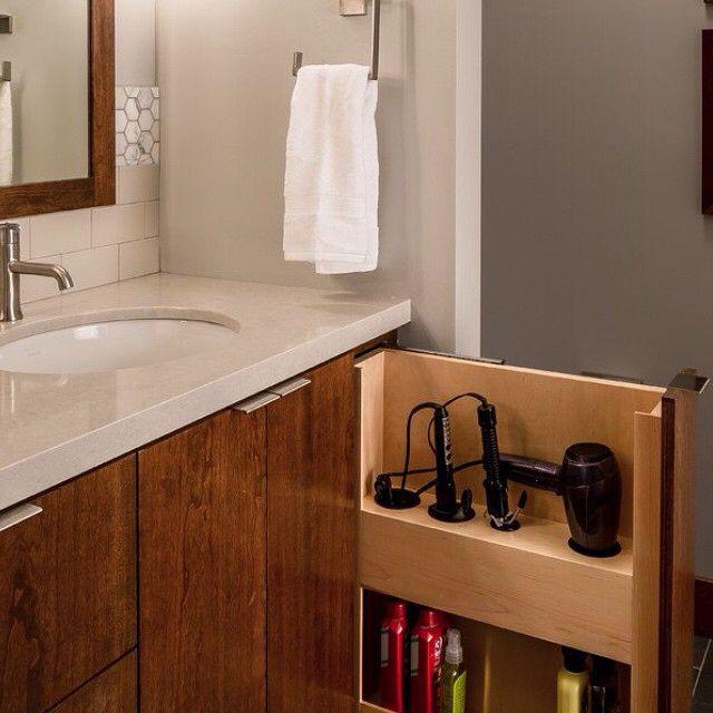 #bathrooms #designconcepts #designideas #decor #interiors #architecture #interiordesign #homefurnishings ... #milan #italy #stockholm #sweden #istanbul #turkey #europe #mumbai #india #hongkong #singapore #kuwait #dubai #doha #qatar #uae #boston #sandiego #newyork #abudhabi