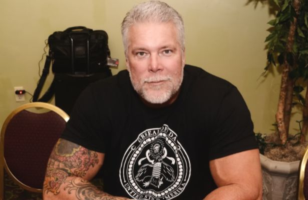 Kevin Nash Confirmed for Monday's RAW Reunion Special, More WWE Legends Announced - http://www.wrestlesite.com/wwe/kevin-nash-confirmed-mondays-raw-reunion-special-wwe-legends-announced/