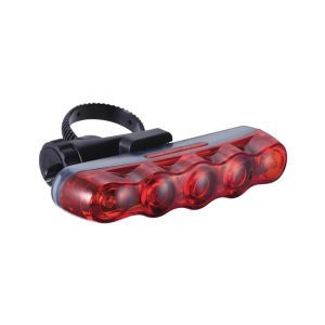 Product: Cateye TL-LD610 Rear LED Cycling Light http://roa.rs/1dbSWd1