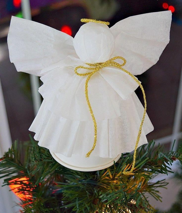 25 einzigartige basteln weihnachten kindern ab 2 jahren ideen auf pinterest basteln. Black Bedroom Furniture Sets. Home Design Ideas