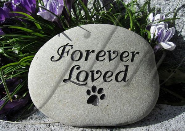 17 Best Images About Jb Newall Memorials On Pinterest