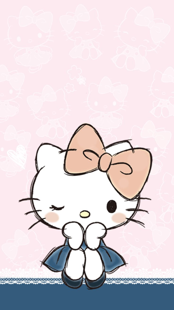 Most Inspiring Wallpaper Hello Kitty Animated - 0c5e7b7ac6b61980c5c9774f41ca6d1b--hello-kitty-screens  You Should Have_195438.jpg