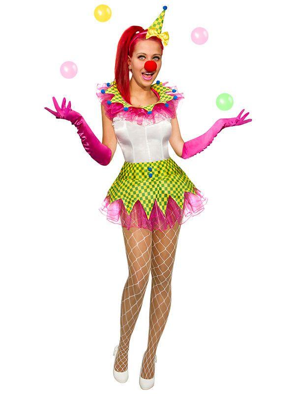 40 best Karnevalskostüme Klassiker images on Pinterest | Baby ...