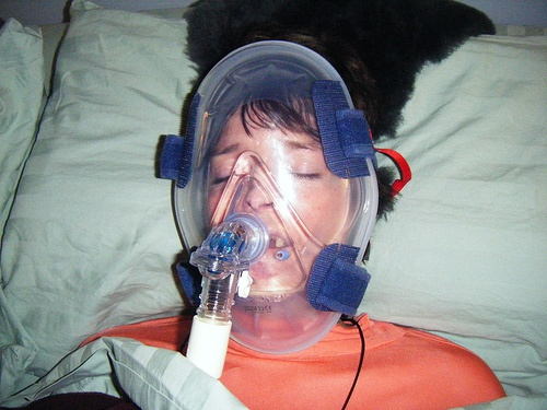 14 Best Images About Bipap On Pinterest Insomnia Help