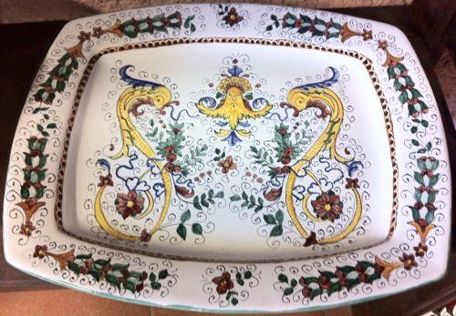 http://ceramicherinascita.altervista.org/vassoio-raffaellesco-compendiato/
