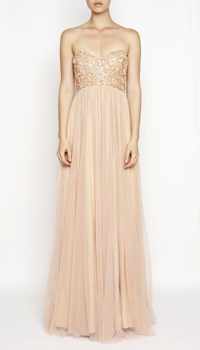 Buy rachel gilbert dresses online